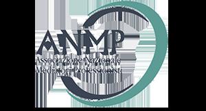 ANMP Logo