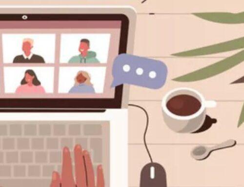 CLUB ANMP N. 4 del 18 maggio 2021 ore 17.30: Sviluppare il business di mediatore