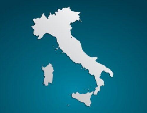 ANMP presenta il proprio Manifesto ai mediatori di tutta Italia